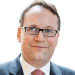 Prof. Dr. Gregor Thüsing LL.M. (Harvard)