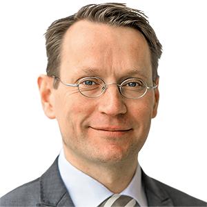 Jörg Eickelpasch