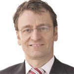 Dr. Jan-Peter Ohrtmann