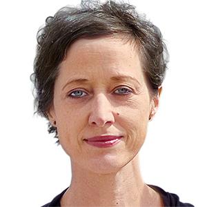 Karen Sokoll, LL.M.,