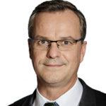 Hans Georg Engelke