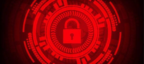 Cyberattacke Bundesregierung