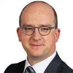Dr. Jost Onstein