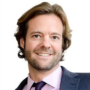 Daniel Schellenberg