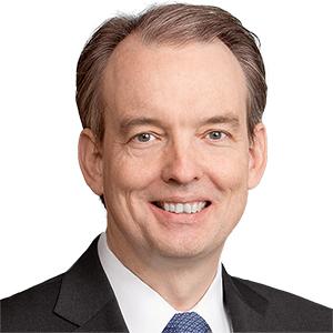 Dr. Martin Braun