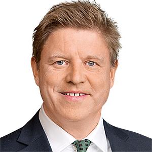 Prof. Dr. Hans-Georg Kamann