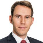 Dr. Jens Schefzig