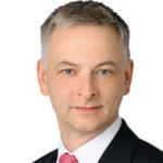Dr. Marcus Schreibauer