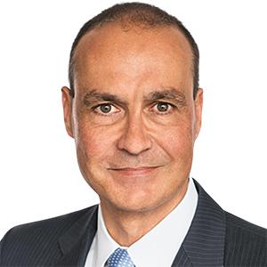 Dr. Stefan Schuppert LL.M. (Harvard)
