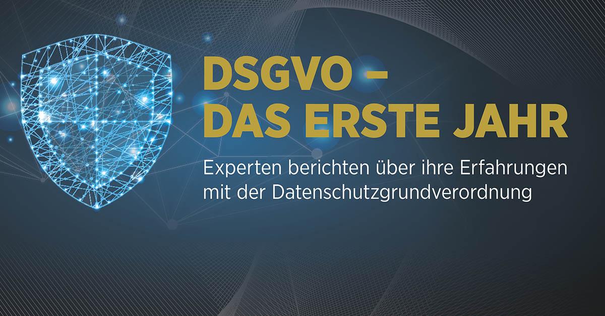 DSGVO Experten