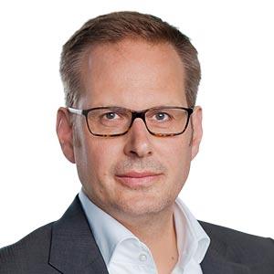 Dr. Patrik Eismann