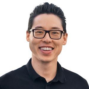Dr. Dennis-Kenji Kipker