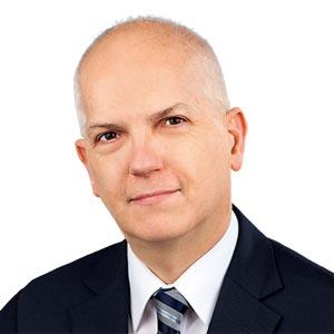 Prof. Dieter Kugelmann
