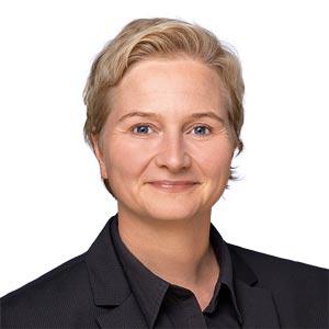 Jutta Loewe