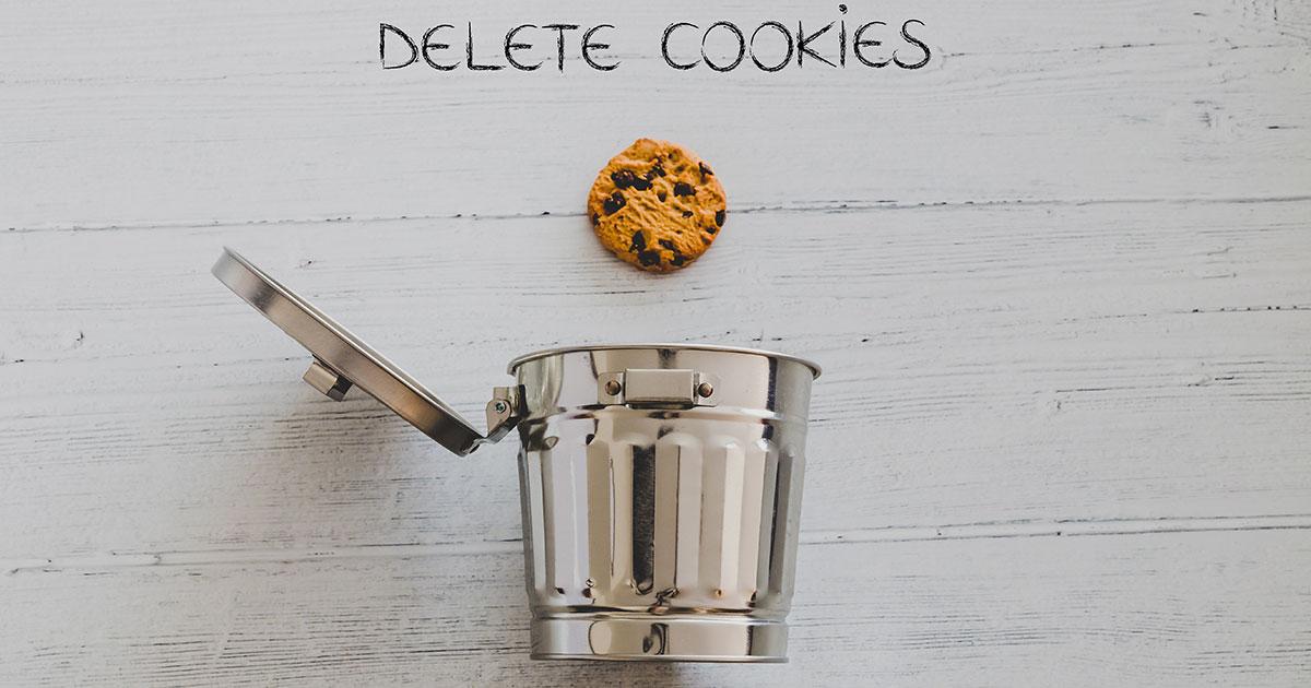 Sinnvoll und nützlich – diese Cookies sind ohne Opt-In erlaubt