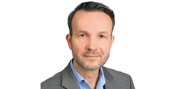 Interview mit Christian Brennholt