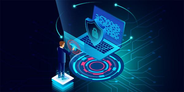 Aufgabe und Herausforderung des Datenschutzes