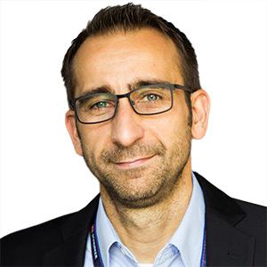 Maik Goehrke