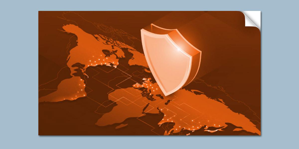 Whitepaper von 2B Advice GmbH | Das Privacy Shield ist Geschichte: Ein Fall für Binding Corporate Rules
