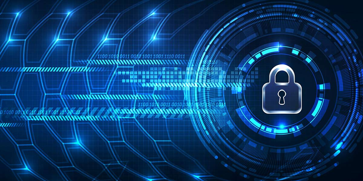 BVerfG: EuGH soll über Bagatellschwelle bei Datenschutzverletzungen entscheiden