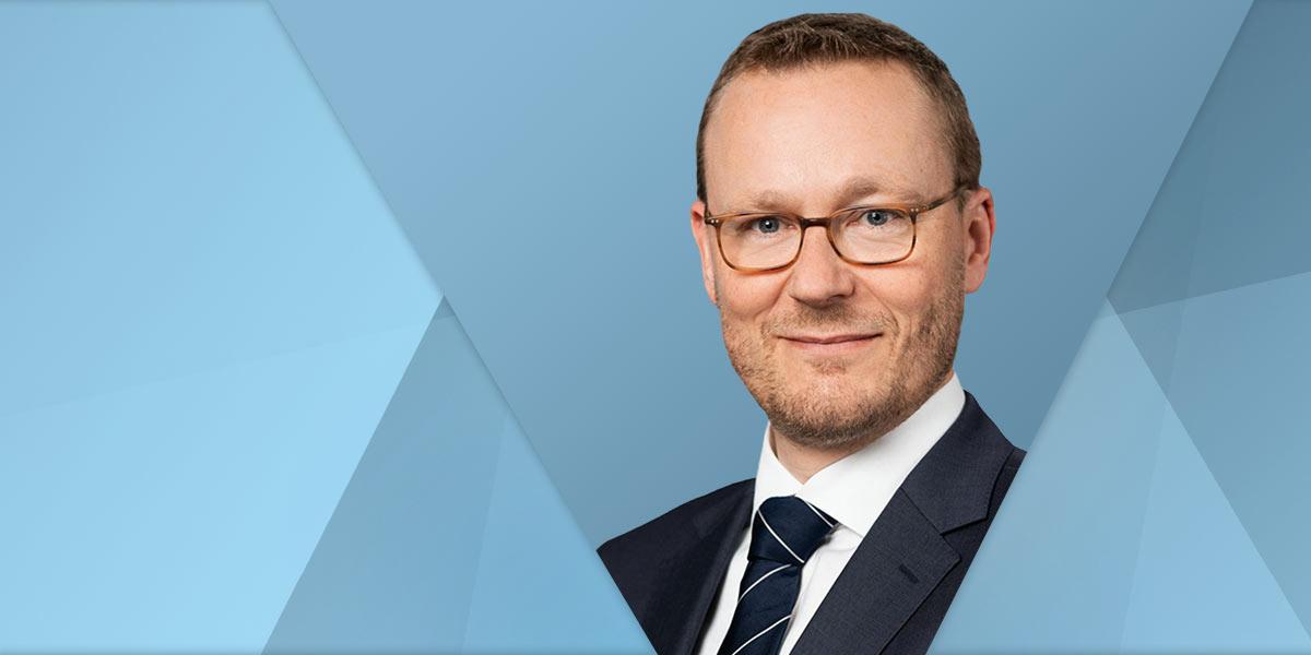 DSGVO-Schadensersatztabelle: Aktuelle Gerichtsentscheidungen zu Schmerzensgeldern nach der EU-Datenschutz-Grundverordnung (DSGVO)