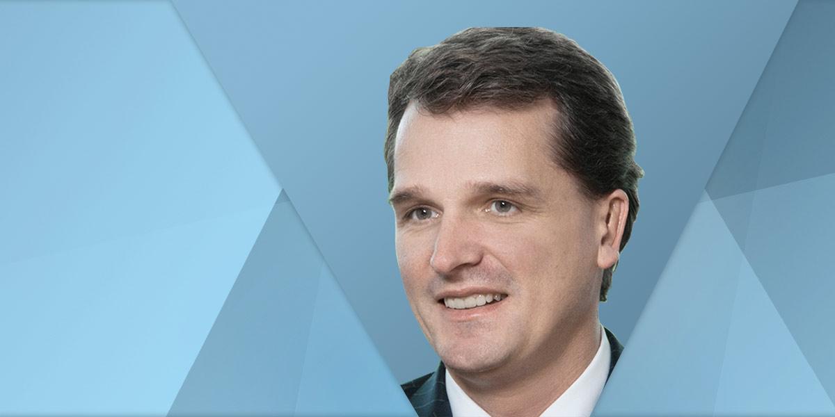 3 Jahre DSGVO – 5 Fragen an Prof. Dr. Ulrich Wuermeling