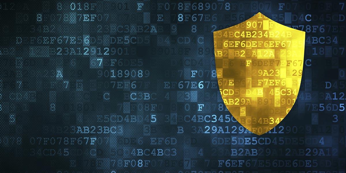 Data Privacy Litigation - Verteidigung gegen DSGVO-Schadensersatzklagen und Bußgelder