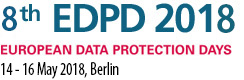European Data Protection Days