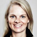 Dr. Anna Zeiter