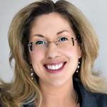 Belinda Doshi