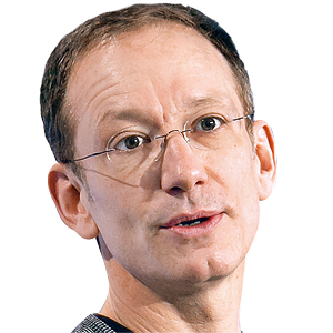 Peter Fleischer