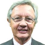 Philippe Renaudière