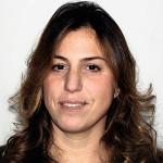 Manuela Siano