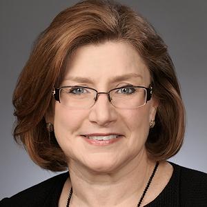 Joann Stonier