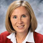 Hilary M. Wandall