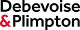 Debevoise-Plimpton