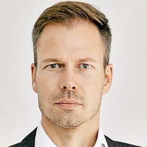 Stefan Hanloser