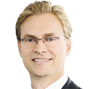 Axel Keßler