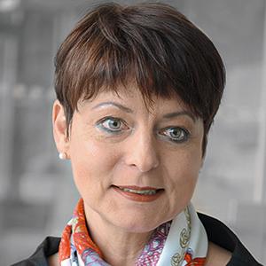 Dr Barbara Kirchberg-Lennartz