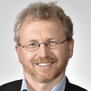 Florian Thoma