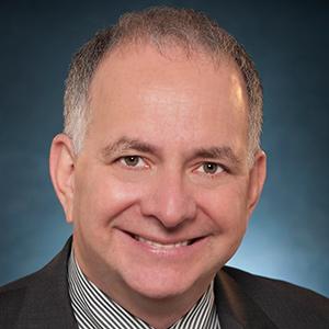 Jonathan D. Avila