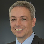 Dr. Friedrich Popp
