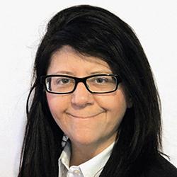 Dana Louise Simberkoff