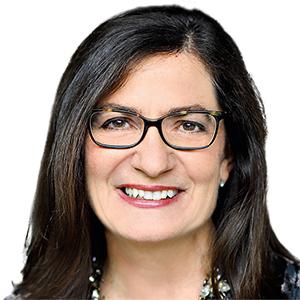 Julie Brill