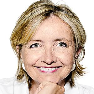 Cristina Cabella