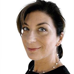 Pam Dixon