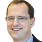 Prof Christopher Millard
