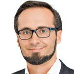 Bernd Suchomski LL.M.