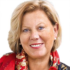 Barbara Thiel