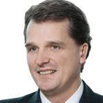 Prof. Dr Ulrich Wuermeling LL.M.
